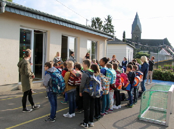 20170515-Pruefungskommission-in-Thuer-IMG_9317-1