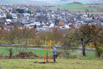 20151107-Streuobstwiese-IMG_3983-1